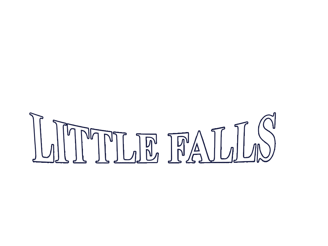 Township of Little Falls